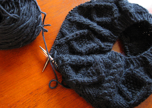 hat_cables