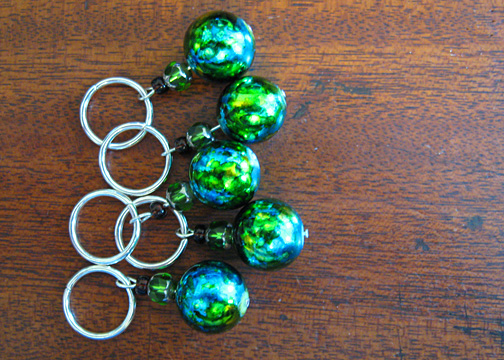 swap_stitchmarkers2