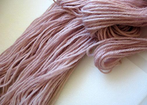 natural-dyed-yarn5