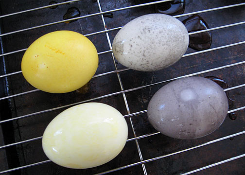 natural-eggs