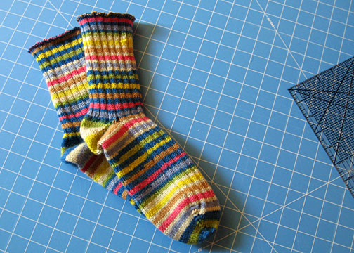 stashdown_socks_finished