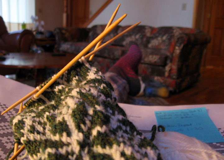hh-knitting1