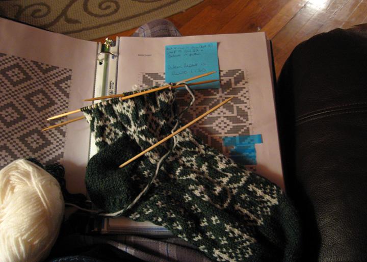hh-knitting2