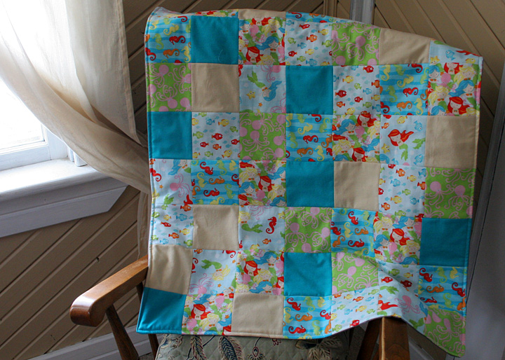 mermaid-quilt
