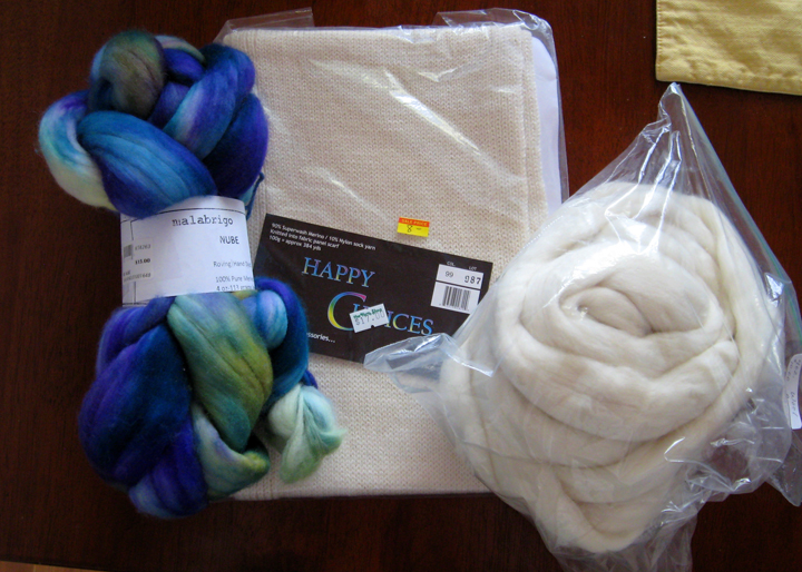 2015-yarn-day-haul