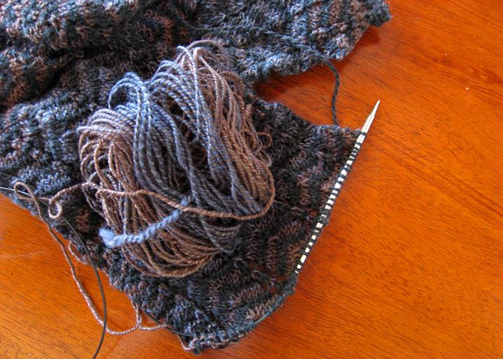 handspun-scarf