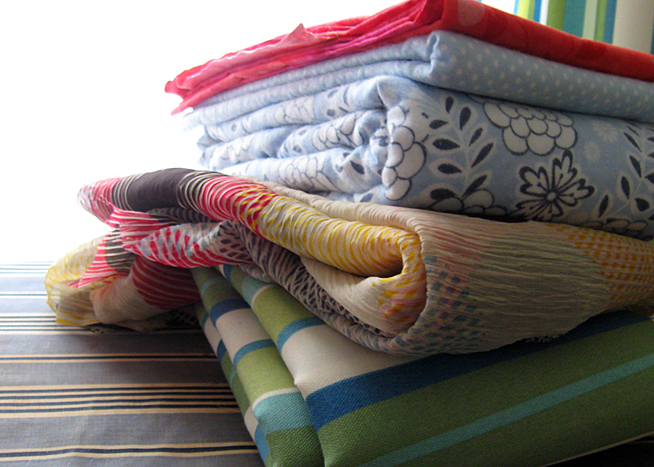 5things-fabric