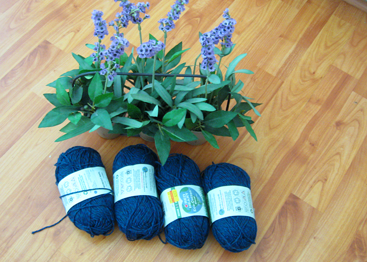 5things-yarn
