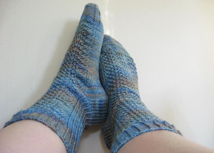 bytheseine-socks