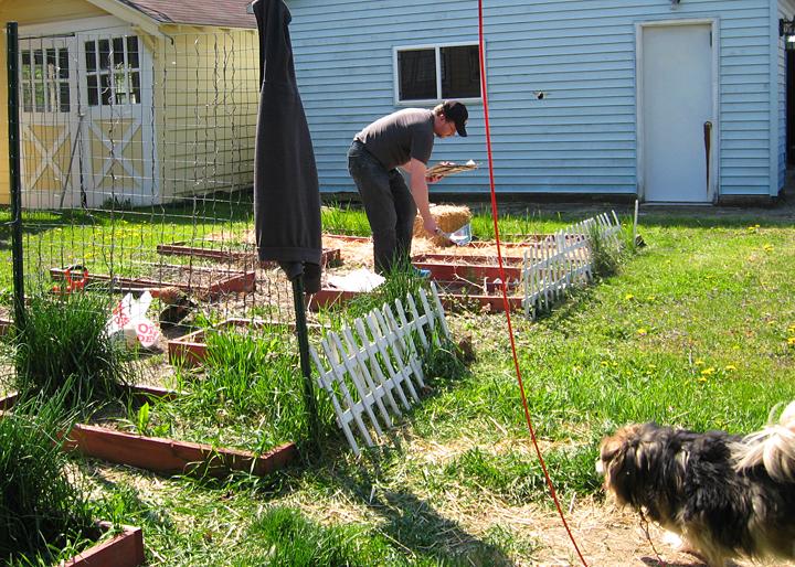 garden-spring-cleanup