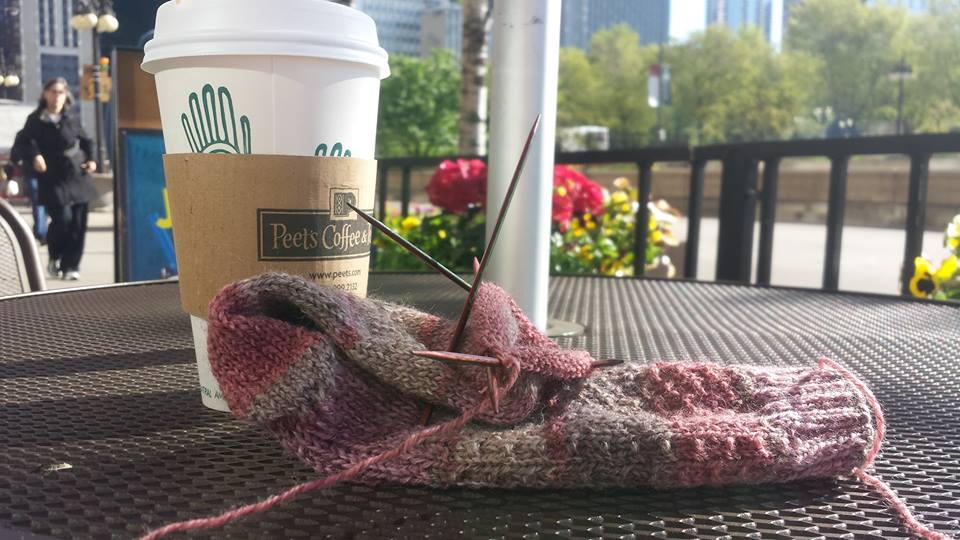 hermoine-socks