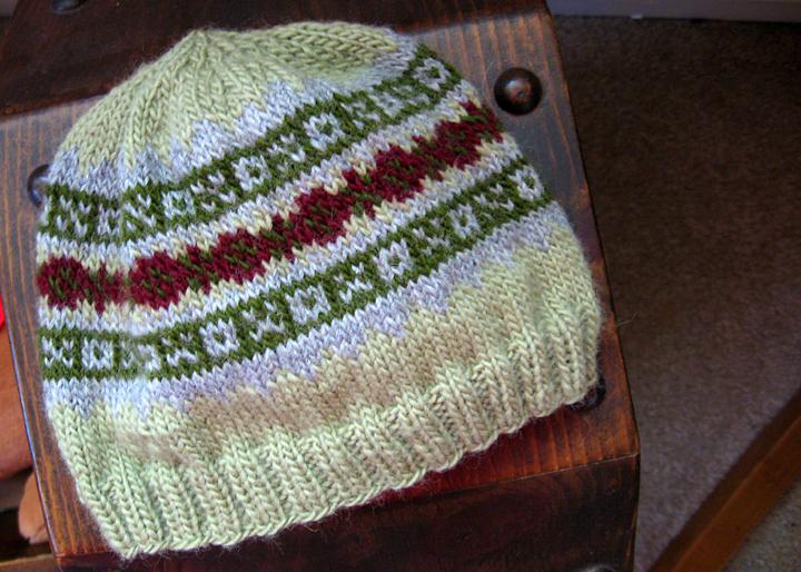 marco-hat1