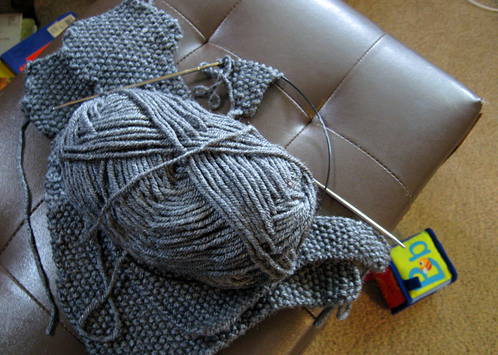 grey_knit_rabbit_wip