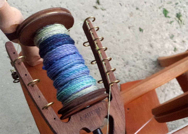 tourdefleece070315-2