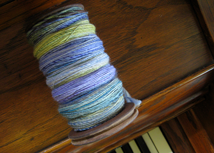 tourdefleece071215