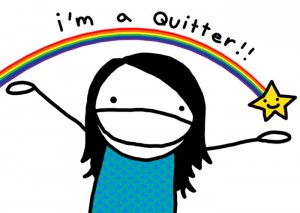 quit-300x213