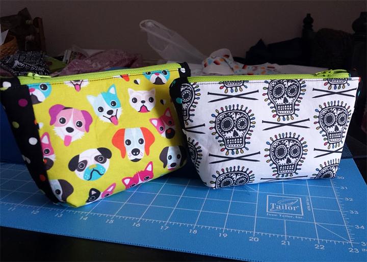 giftmas-bags1