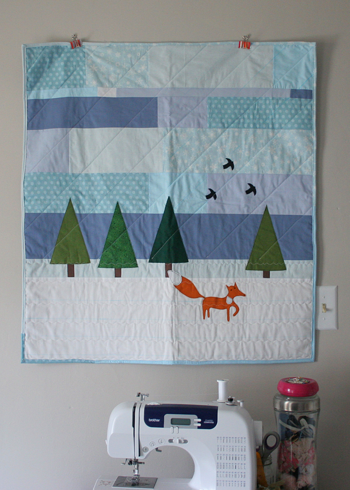 fox-quilt-finished