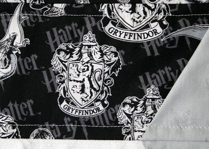 hp-quilt-detail1