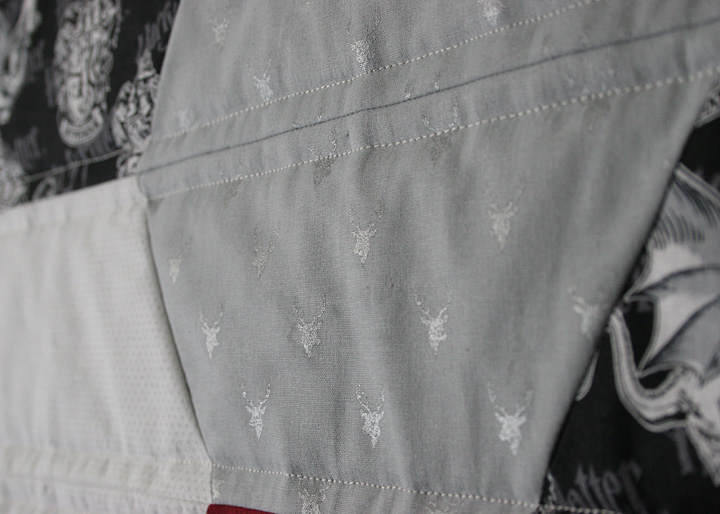 hp-quilt-detail2